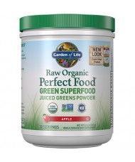 RAW Perfect Food - Jablko 234g.