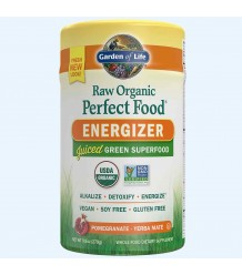 RAW Perfect Food Energizer 279g.