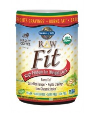 RAW Fit - Marley Coffee