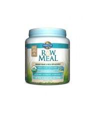RAW Meal - Natural 454g