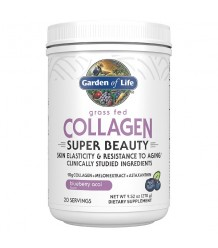 Collagen Super Beauty - 270g