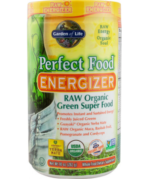Perfect Food Energizer 282g.