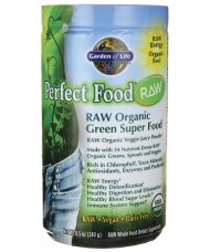 RAW Perfect Food 240g.