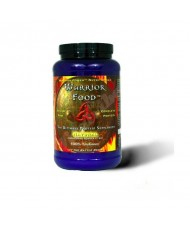 Protein Warrior Food Natural - 1 kg